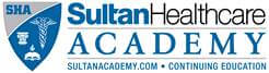 Sultan Healthcare Academy
