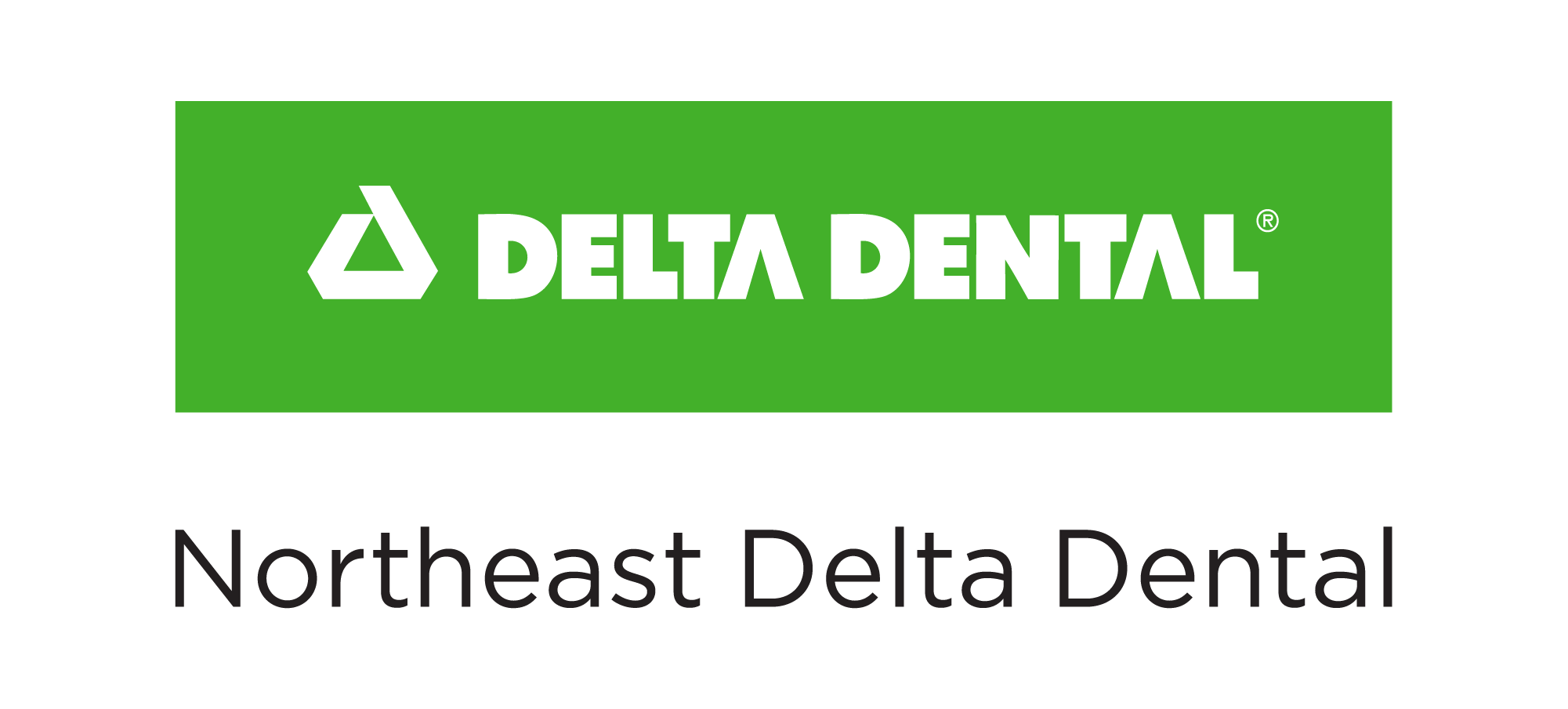 logo-delta-dental