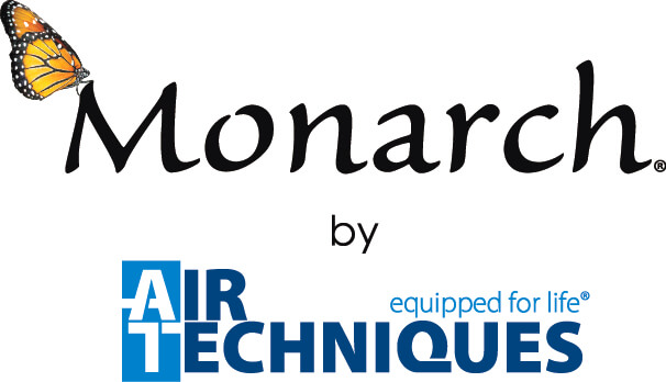 logo-monarch-by-air-techniques